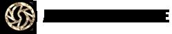Aiki Budo Life Sticky Logo
